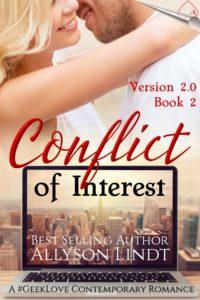 02-ConflictOfInterest