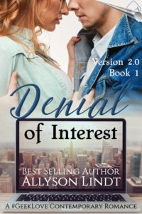 01-DenialOfInterest