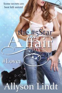5 Star Affair