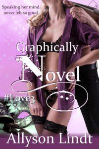 03-GraphicallyNovel(1)