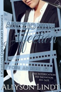 AuctioningAffection(1)