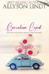 operationcupidfinalebook_wlogo