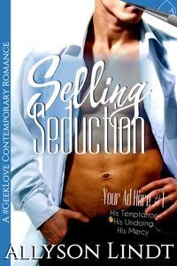 Selling Seduction