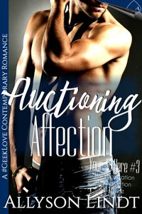 Auctioning Affection