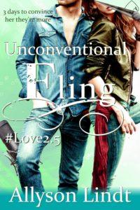 UnconventionalFling